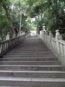香川 079