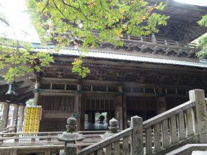香川 080