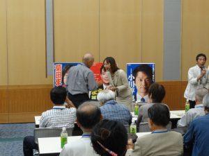 香川 063