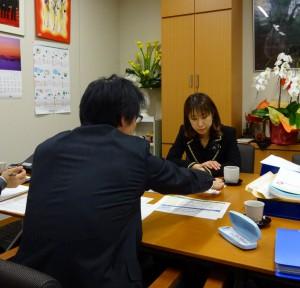 文科省からいじめ防止対策推進法について説明を受けました。川崎で起きた痛ましい事件についても検証が必要です。