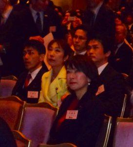 民主党2015年定期大会が開催されました。