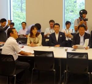 新国立競技場建設費が1625億円から2520億円へ。