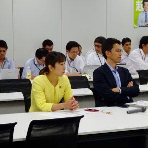 東京オリパラ公共事業再検討本部第7回会合。