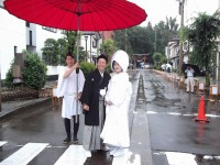AKARIBA あかりの結婚式