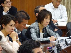 6/8(木)憲法審査会。「天皇」をテーマに自由討議。