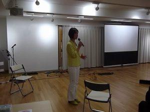 沖縄問題を考える集い沖縄音楽フェスティバル